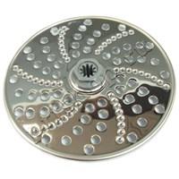 Нож дисковый к насадке-измельчителю для кухонной машины - фото 9263