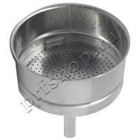 Фильтр-воронка для кофеварки - фото 9383
