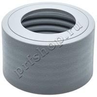 Фиксатор насадки для паста-машины, CP0933/01 - фото 9491