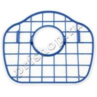 Фильтр воздушный для робота-пылесоса - фото 9521