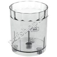 Чаша измельчителя для блендера, большая, D = 120 мм - фото 9583