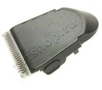 Блок режущий к машинке для стрижки волос, CP0801/01 - фото 9609