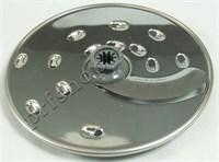 Нож дисковый к насадке-измельчителю для кухонной машины - фото 9611