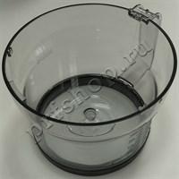 Чаша насадки-кубикорезки для блендера - фото 9614