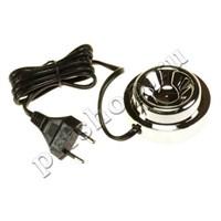 Зарядное устройство для электрической зубной щётки, CP0468/01 - фото 9620