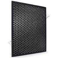 Фильтр угольный для очистителя воздуха, FY3432/10 - фото 9833