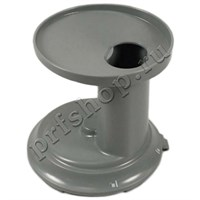Крышка с загрузочным лотком для соковыжималки - фото 9972