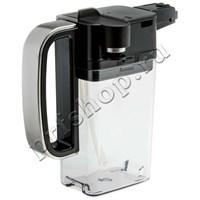 Резервуар молочный в сборе для кофемашины, CP0355/01 - фото 9994