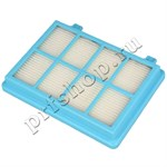 HEPA-фильтр воздушный для пылесоса