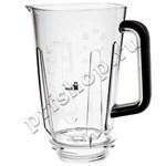 Кувшин (чаша) для вакуумного блендера, CP6678/01