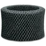 Фильтр для увлажнителя воздуха, FY2401/30