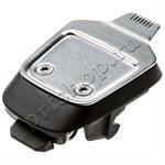 Блок режущий (высокоточный) для триммера, CP0815/01
