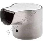 Носик сливной для соковыжималки, CP0446/01