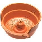 Фильтр цитрус-пресса для кухонного комбайна, CP6622/01