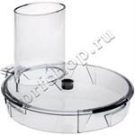 Крышка основной чаши кухонного комбайна, CP6603/01