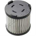 EPA-фильтр воздушный для беспроводного пылесоса
