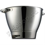 Чаша с ручками для кухонной машины, 36386A