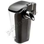 Резервуар молочный LatteGo в сборе для кофемашины, CP0734/01