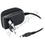 Адаптер сетевой к машинке для стрижки волос, CRP335/01