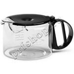 Кувшин для кофеварки, BRSC010