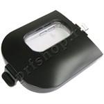 Крышка камеры замешивания теста для паста-машины, CP0932/01