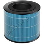 Фильтр комбинированный для очистителя воздуха, FYM220/30