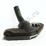 Щётка Tri-Active для пылесоса,  CRP197/01