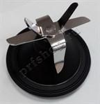 Блок ножей для блендера,  CP9419/01