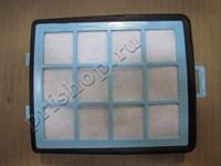 Фильтр воздушный моторный для пылесоса
