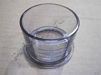 Пробка крышки блендера мерная для кухонного комбайна, пластик