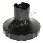 Крышка-редуктор для большой чаши блендера, цвет чёрный, D = 120 мм,  HR3935/01