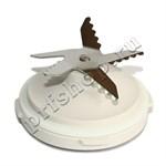 Блок ножей для блендера,  CRP571/01