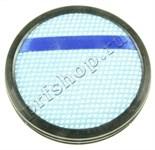 Фильтр моющийся для пылесоса, CP9985/01