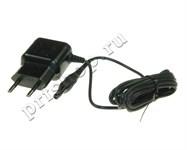 Адаптер сетевой для электробритвы, CRP136/01