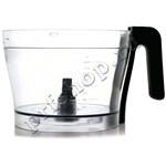 Чаша для кухонного комбайна,  HR3916/01