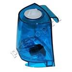 Резервуар для чистой воды к пылесосу, CRP161/01
