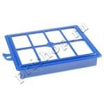 HEPA-фильтр воздушный для пылесоса, FC6034/01