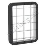 Решётка-кубикорезка для блендера (для квадратных кусочков)