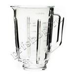 Кувшин (чаша) для блендера,  CP9545/01