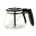 Колба (кувшин) для кофеварки, стекло, CP9937/01