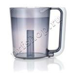 Кувшин (чаша) для пароварки-блендера, CRP587/01