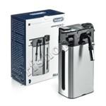 Резервуар молочный для кофемашины, DLSC008