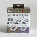 Световой картридж (лампа) для фотоэпилятора, SP6000FQ