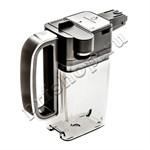 Резервуар молочный для кофемашины,  CP0225/01