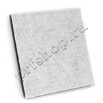 Фильтр воздушный моторный для пылесоса, CP9260/01