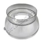 Крышка-фильтр соковыжималки для цитрусовых, CP9555/01