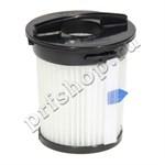 HEPA-фильтр для пылесоса