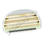 Сетка бреющей головки для электробритвы, CP9151/01