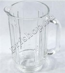 Кувшин (чаша) для блендера