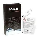 Средство для очистки молочной системы кофемашины, CA6705/60